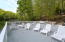 Large Dock /Party Deck