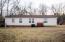 1064 Cloverlea LN, Bedford, VA 24523