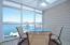 409 Marina Bay DR, 210, Penhook, VA 24137