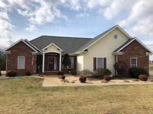 839 Morewood RD, Hardy, VA 24101