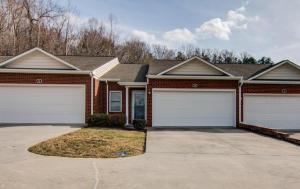 10 Stoneridge LN, Daleville, VA 24083
