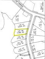 Lot 60 Stillwater DR, Union Hall, VA 24176