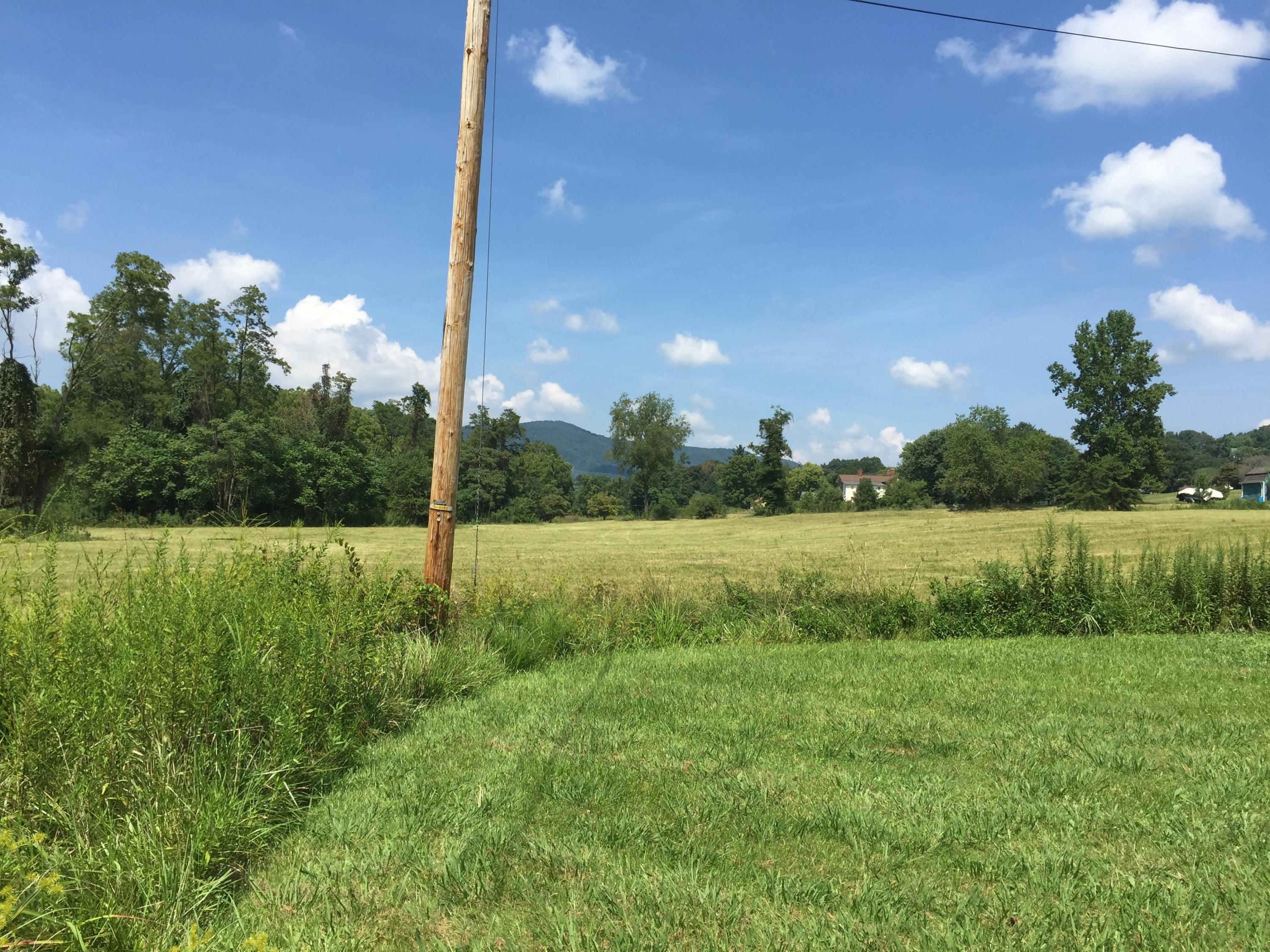 Photo of 0 Catawba RD Daleville VA 24083
