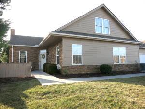 5302 Orchard Villas CIR, Roanoke, VA 24019