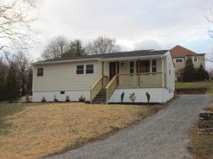 2412 Shull RD NE, Roanoke, VA 24012