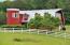 550 Red Barn LN, Wirtz, VA 24184