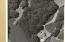 Google map of lot