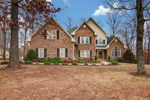 36 BAYWOOD DR, Moneta, VA 24121