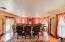 1014 Tall Tree RD, Wirtz, VA 24184