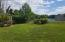 502 Big Cove DR, Penhook, VA 24137