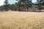 119 Camelia DR, Daleville, VA 24083