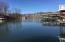 89 Waterpoint DR, Moneta, VA 24121
