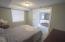 Bedroom 3 on Lower Level