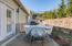5415 Quail Ridge CT, Roanoke, VA 24018