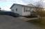 691 Mountain Pass RD, Blue Ridge, VA 24064