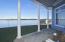 1050 Boardwalk DR, Moneta, VA 24121