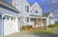 1050 Boardwalk DR, Moneta, VA 24121