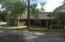 108 Hilltop DR, Huddleston, VA 24104