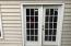 2115 Carter RD SW, Roanoke, VA 24015