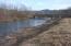 River & McKinney Hollow Bridge