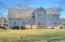 205 Mateer CIR, Blacksburg, VA 24060