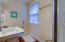 1205 Stoutamire DR, Salem, VA 24153