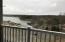 16109 SMITH MOUNTAIN LAKE PKWY, S-2, Huddleston, VA 24104