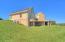 1157 Christiansburg Pike NE, Floyd, VA 24091