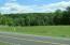 Lot 58 Lakewatch CIR, Moneta, VA 24121