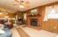 7034 Greenway DR, Roanoke, VA 24019