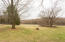 7034 Greenway DR, Roanoke, VA 24019
