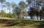 Lot 7 Tranquility RD, Moneta, VA 24121