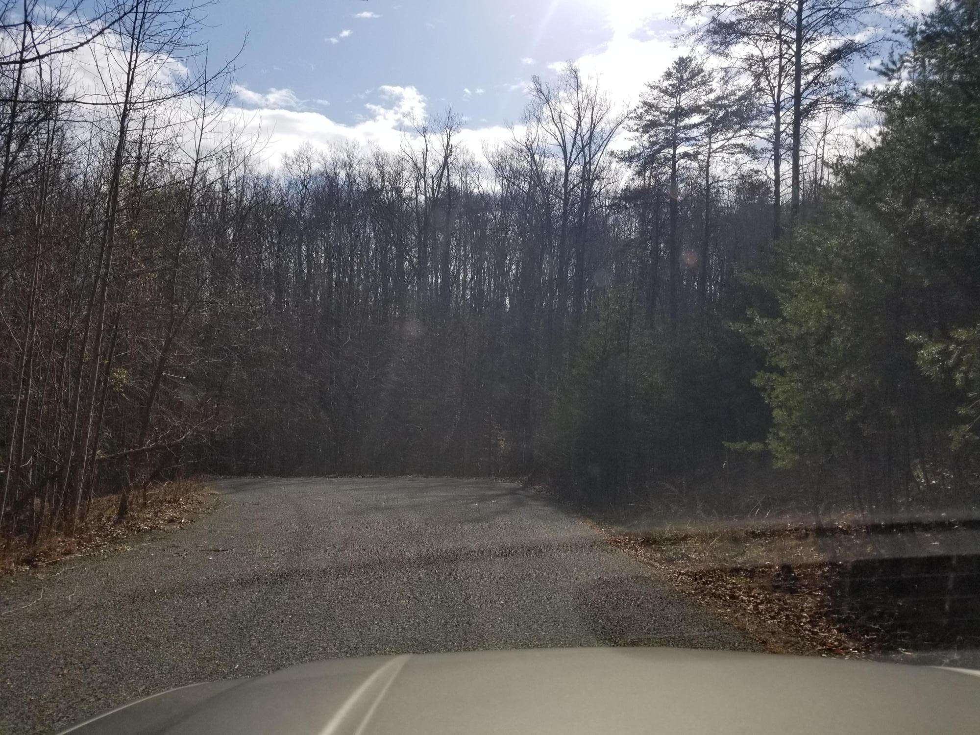 Photo of Lot 61 Lakepointe Cove CT Glade Hill VA 24092
