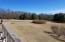 9237 Patterson DR, Bent Mountain, VA 24059