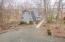 213 Peninsula DR, Moneta, VA 24121