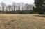 Lot 7 Back Nine DR, Moneta, VA 24121