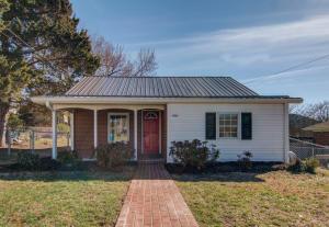 1363 THOMASON RD SE, Roanoke, VA 24014