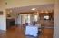 2323 Mount Vernon RD SW, Roanoke, VA 24015