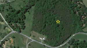 TRACT 21 GRASSLAND DR, Sandy Level, VA 24161