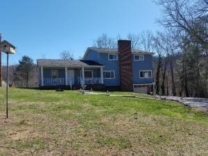 7168 Pine Needle DR, Boones Mill, VA 24065