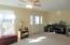 3865 Meadowlark RD, Roanoke, VA 24018