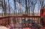 2918 Tree Swallow RD, Roanoke, VA 24018