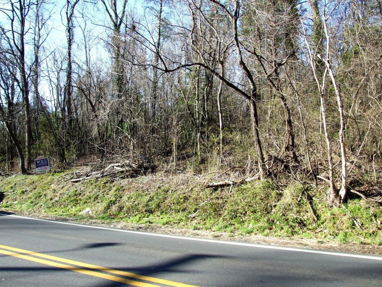 Photo of 0 Hershberger RD Roanoke VA 24017