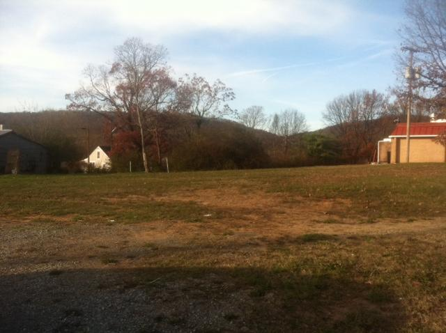 Photo of 0 North Main ST Rocky Mount VA 24151