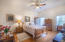20 Waverly CT, Moneta, VA 24121
