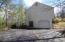 4579 SUMMERSET DR, Roanoke, VA 24018