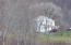 650 & 655 CROWELL GAP RD, Boones Mill, VA 24065