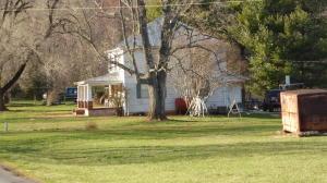 650 & 655 CROWELL GAP RD, Boones Mill, VA 24065