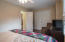 1555 Coopers Cove RD, Hardy, VA 24101