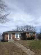 4743 Peach Tree DR NW, Roanoke, VA 24017